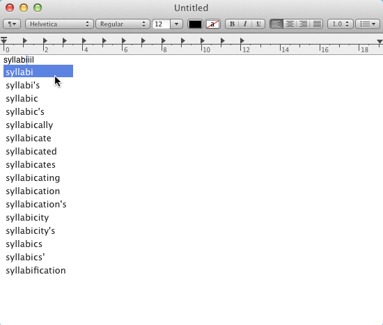 View-List-Of-Autocorrect-Suggestions.png
