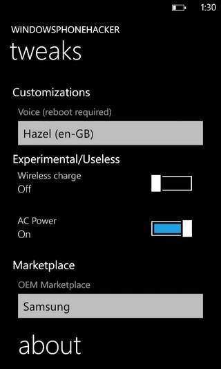 WPH-Tweaks-Customizations.jpg
