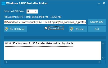 Windows-8-USB-Installer-Maker.png