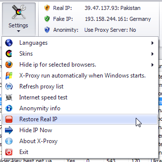 X-Proxy_2012-04-28_10-27-57