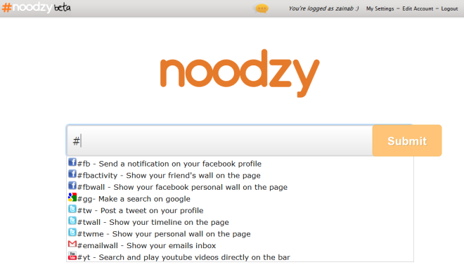 account-noodzy.png