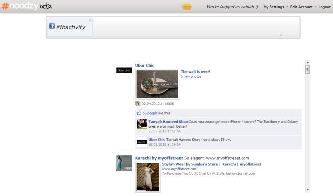 facebook-wall-.jpg