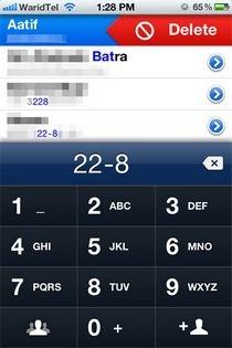 iCaller-Delete-contact