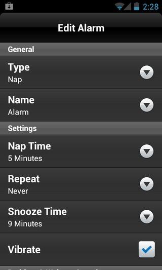 iHome-Sleep-Android-Alarm-Edit1
