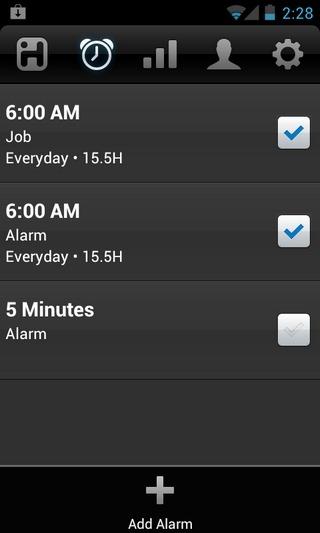 iHome-Sleep-Android-Alarm