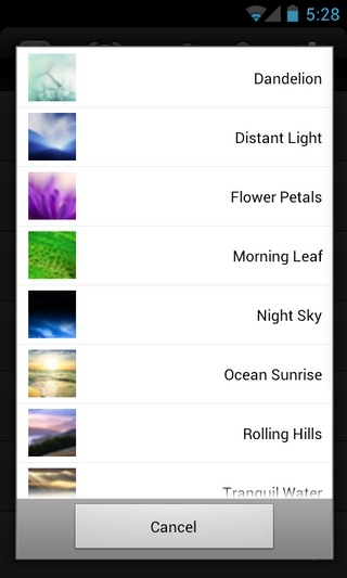 iHome-Sleep-Android-Wallpapers