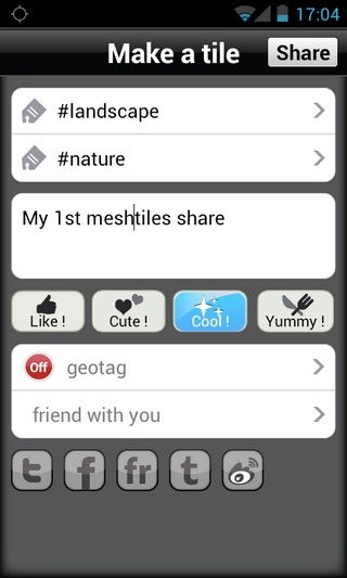 meshtiles-Android-Apps-Share
