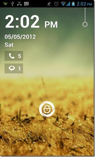 91-Locker-Android-Message-Miscall.jpg