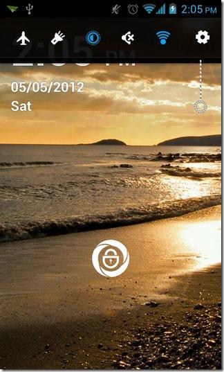 91-Locker-Android-Sample.jpg