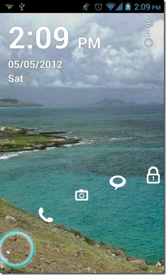 91-Locker-Android-Sample3.jpg