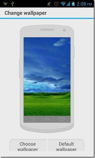 91-Locker-Android-Wallpaper.jpg