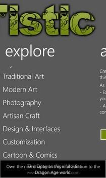 ARTistic-WP7-Categories.jpg