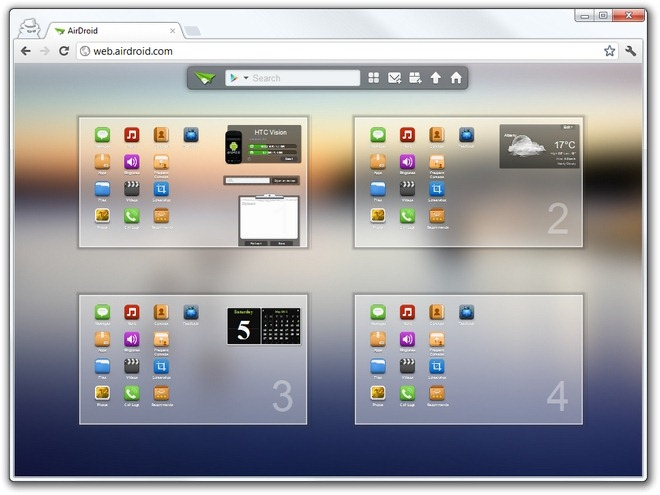 AirDroid-Update-Android-Multiple-Desktops
