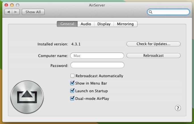 AirServer_Mac