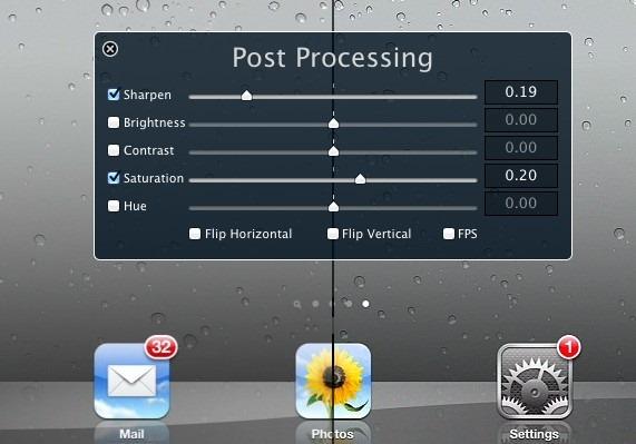 AirServer_Mac_Panel