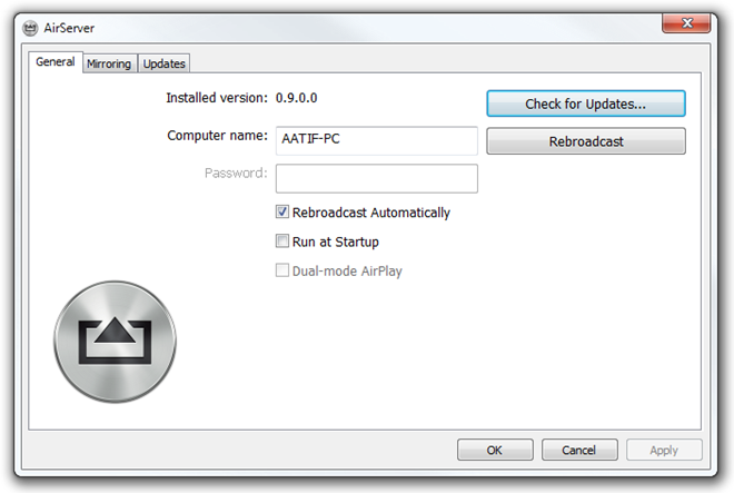 AirServer_Windows