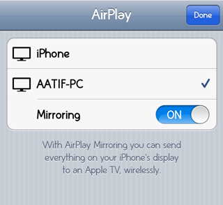 AirServer_iPhone_Enable