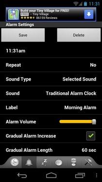 Alarm-Clock-Ultra-Android-Alarm0