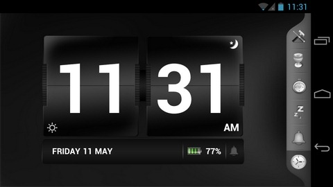 Alarm Clock Ultra Is Arguably The Best, Most Comprehensive Android Alarm App Out There