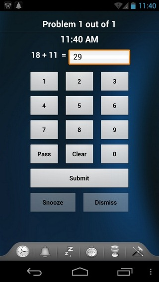 Alarm-Clock-Ultra-Android-Maths