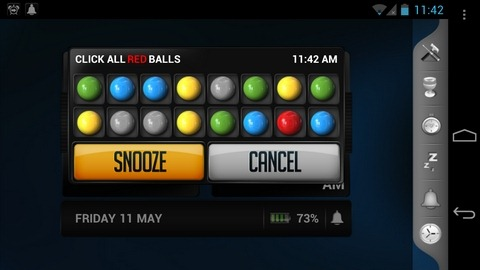 Alarm-Clock-Ultra-Android-Puzzle