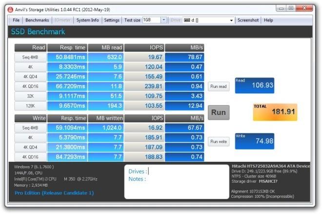 Anvils-Storage-Utilities-1.0.44-RC1.jpg