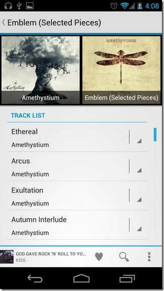 Apollo-Music-Player-Android-Artist