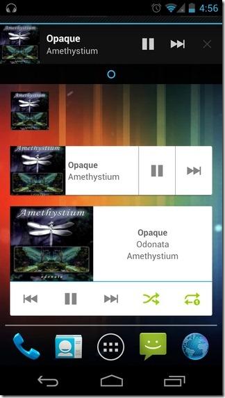 Apollo-Music-Player-Android-Widgets