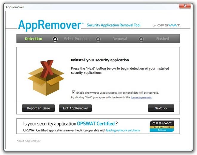 AppRemover.jpg
