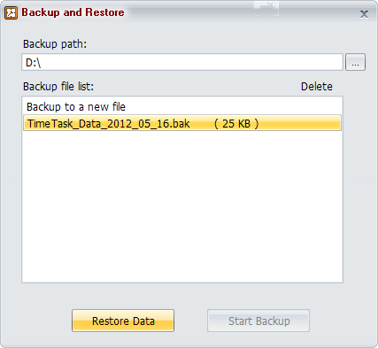 Backup-and-Restore.png