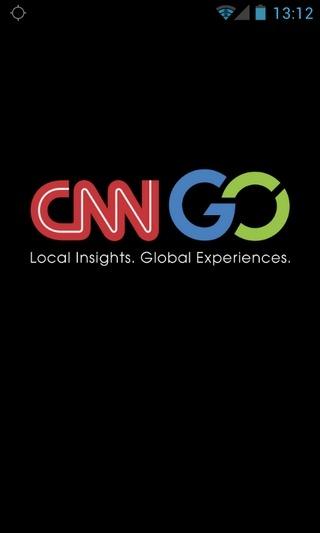 CNNGo-Android-Splash.jpg