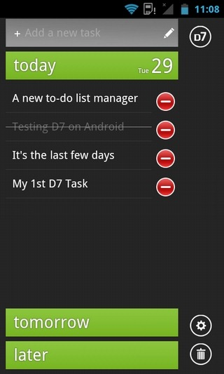 D7-Android-My-Tasks