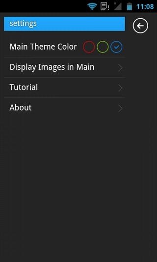 D7-Android-Settings