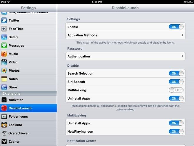 DisableLaunch-iPad.jpg