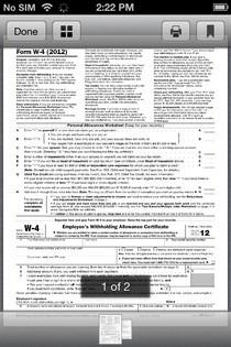 Downloader Elite PDF Reader