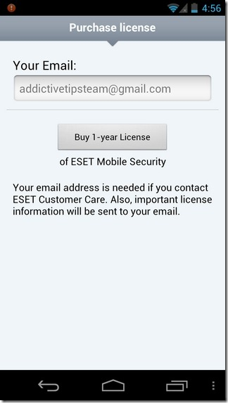 ESET-Mobile-Security-Giveaway-Android-Anti-License
