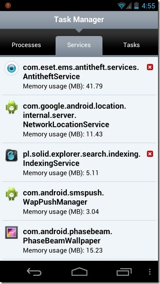 ESET-Mobile-Security-Giveaway-Android-Task-Manager