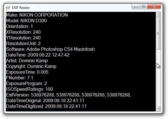 EXIF-data.jpg