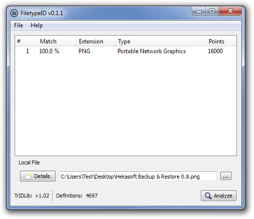 FiletypeID v0.1.1.png S