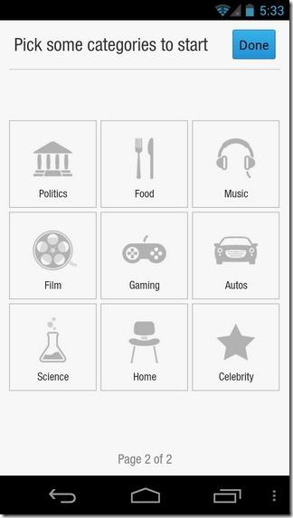 Flipboard-Android-Categories.jpg