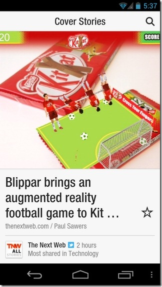 Flipboard-Android-Cover-Stories.jpg