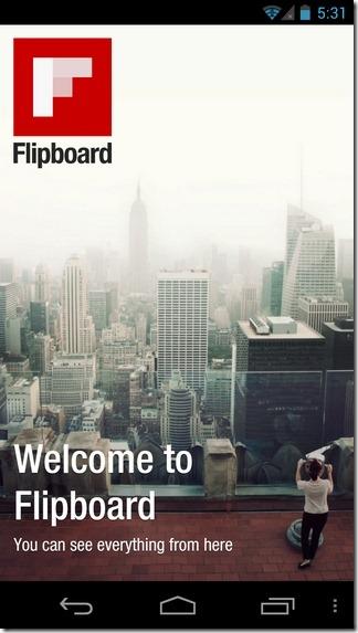 Flipboard-Android-Home.jpg