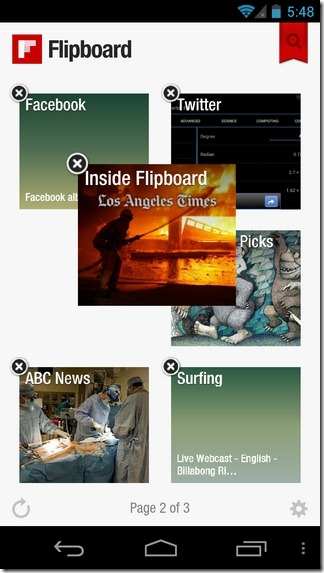 Flipboard-Android-Manage.jpg