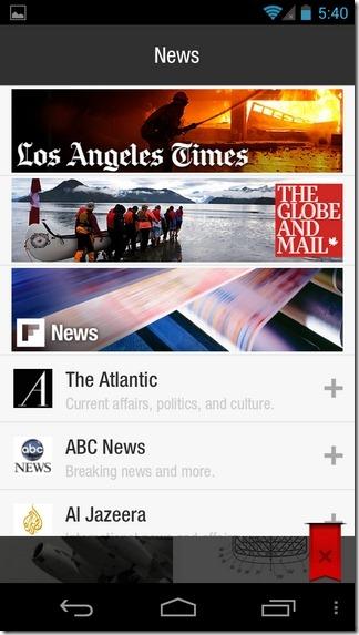 Flipboard-Android-News.jpg