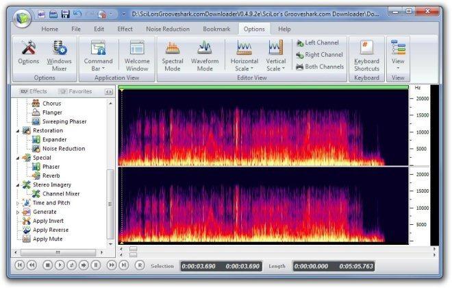 Free-Audio-Editor-2012-7.9.4.png-Options.jpg