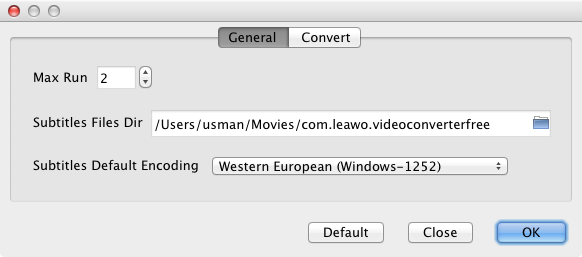 Free-Video-Converter-preferences.png