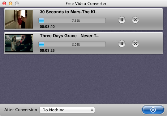 Free-Video-Converter-working.png