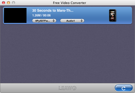 Free-Video-Converter.png