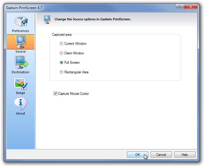 Gadwin PrintScreen 4.7.png 2