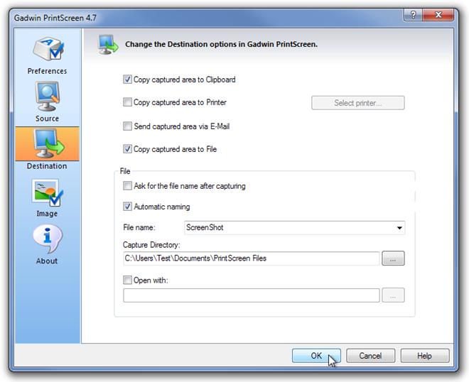 Gadwin PrintScreen 4.7.png 3